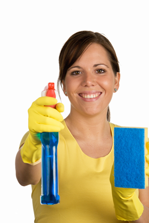 Fabriquer son nettoyant multi usages naturel paperblog - Fabriquer goutte a goutte ...