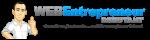 forum WebEntrepreneur débutant vous connaissez? Déjà plus 2000 Membres!