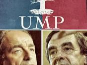 divisée, Hollande secoué