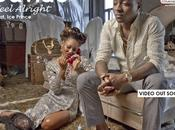 Davido Prince Feel Alright (Music Video)