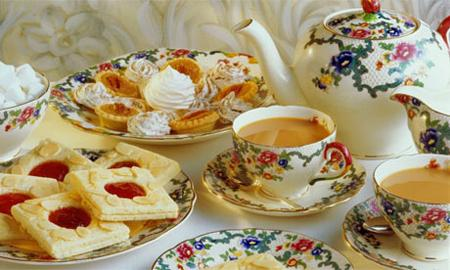 après-midi-thé-londres