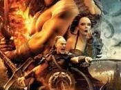 Conan (Conan barbarian)