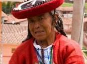 Vallée Sacrée Incas Chinchero