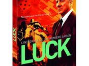 Test DVD: Luck Saison