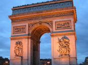 Paris journée
