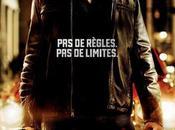 Critique Cinéma Jack Reacher