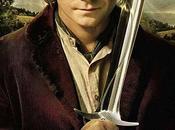 Critique Ciné Hobbit voyage inattendu, prequel amusant