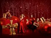Calendrier l'Avent Nocibé, Noël dans jours
