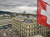 Suisse Stop l'expansion l'État