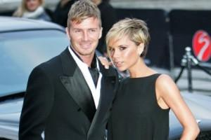 Mercato : Beckham vers Monaco ?
