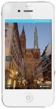Cathédrale de Strasbourg : Saurez-vous relever le défi des bâtisseurs ?