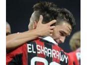 Milan Pescara: