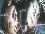 Amants Cercle Polaire (Los Amantes Círculo Polar Julio Medem, 1998)