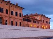 Posta Vecchia… romantisme romaine