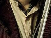 Hobbit: Voyage Inattendu (The Unexpected Journey) Peter Jackson