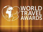 """Jamaïque désignée """"Meilleure destination romantique monde"""""""