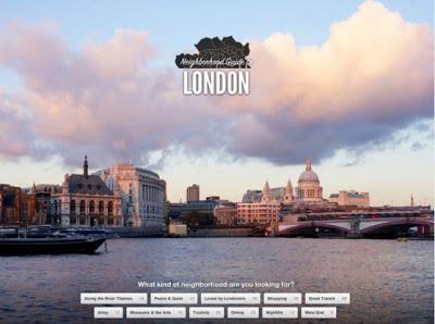 Airbnb, Libertrip : l'essort du tourisme 2.0