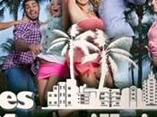Audiences Nouveau record pour Marseillais Miami