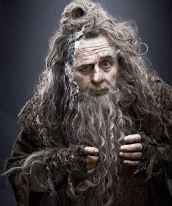 Sur le grill - Page 5 Bilbo-hobbit-part-one-L-g6sVf6