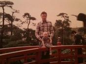 Quand j'étais petite, Tokyo
