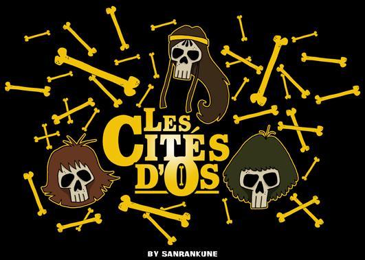 Les_cites_d_os_manga_squelette_dead_star_sanrankune_art_il.jpg