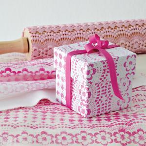 J-3 avant Noël, avez-vous déjà emballé vos cadeaux de...