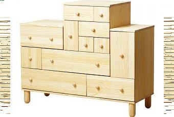 ecrire un synopsis et monter un meuble ikea m me combat voir. Black Bedroom Furniture Sets. Home Design Ideas