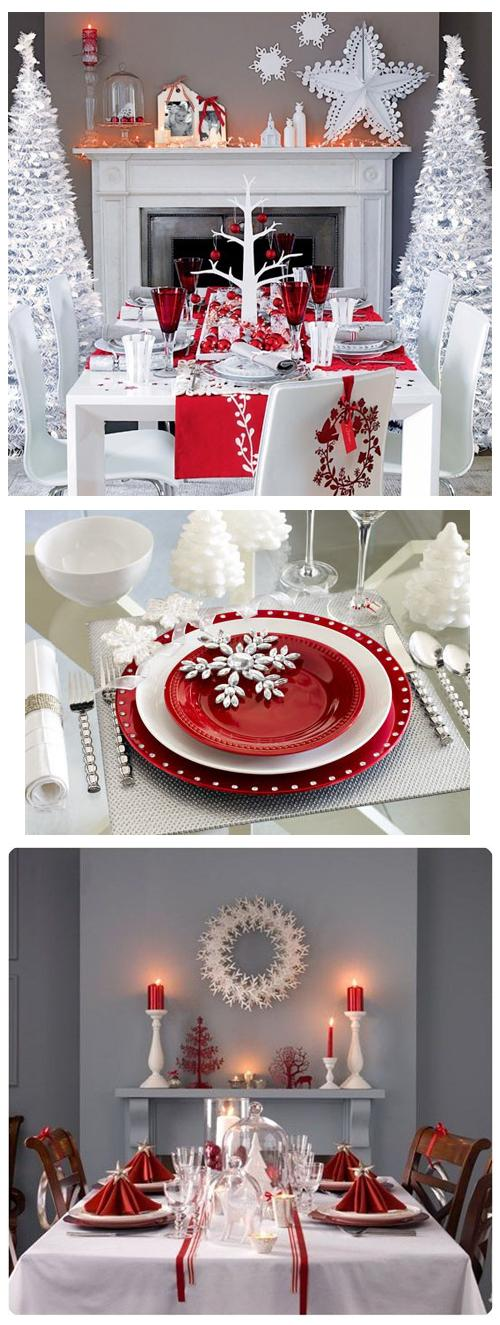 Natale on pinterest fai da te feltro and google - Diy deco de noel ...
