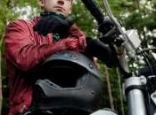 [News] Place Beyond Pines Ryan Gosling retrouve réalisateur Blue Valentine