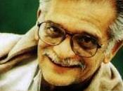 Chanson Masoom (1983)