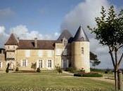 malédiction château Yquem
