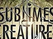 Sublimes Créatures Bande annonce Emmy Rossum, Emma Thompson