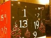 Noël chez Chocolatiers Lyonnais Pelen, Sève, Bouillet