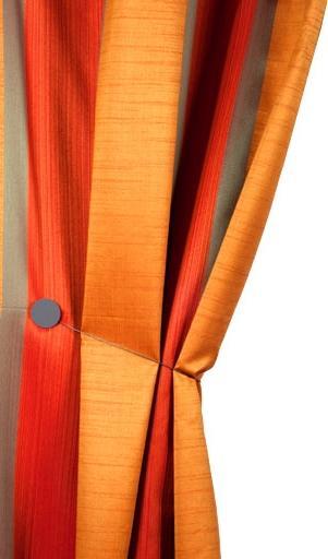 madura coussins et rideaux design pour tous les styles. Black Bedroom Furniture Sets. Home Design Ideas