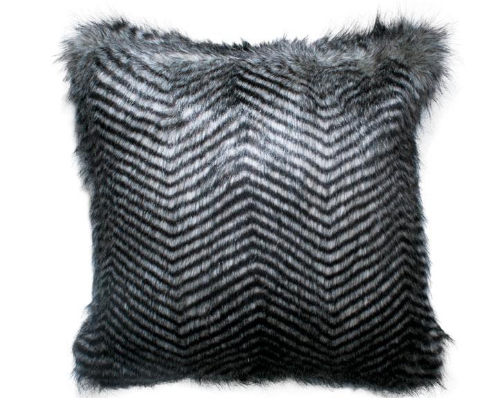 madura coussins et rideaux design pour tous les styles d couvrir. Black Bedroom Furniture Sets. Home Design Ideas