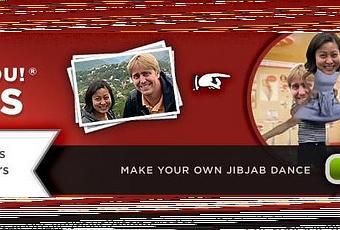 jibjab gratuit starring you creer un clip gag avec votre photo ecard d couvrir. Black Bedroom Furniture Sets. Home Design Ideas