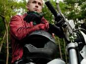 Bande Annonce Place beyond Pines avec Ryan Gosling Bradley Cooper