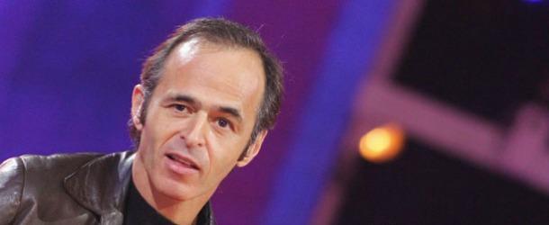 Jean-Jacques Goldman, Simone Veil, Jean Dujardin : Découvrez les personnalités préférées des Français