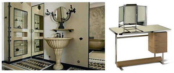 l 39 epoque paperblog. Black Bedroom Furniture Sets. Home Design Ideas