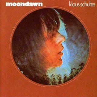 Vos derniers achats - Page 39 Klaus-schulze-moondawn-1976-L-1