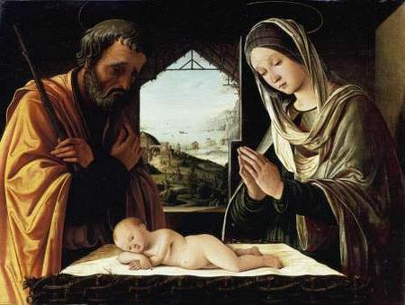 Nol_nativit_naissance_Jesus_creche