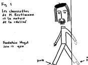 pouvoir imaginaire (214):On naifs peut!(2)