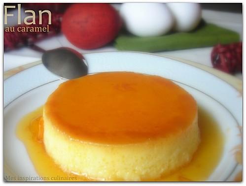 flan_caramel