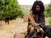Takana Zion lance appel paix Mali