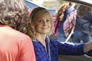 Parenthood-Season-4-Episode-7-Together-11-550x366