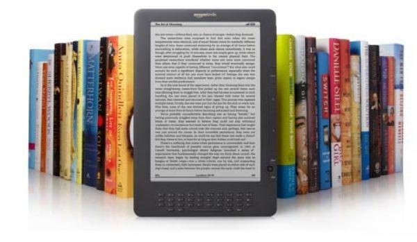 ebook ou livre