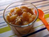 Tajine fruits Philippe Conticini