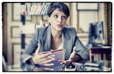 Droit des femmes, retour sur une année. [#RIP2012]