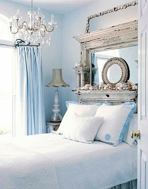 t te de lit ancienne paperblog. Black Bedroom Furniture Sets. Home Design Ideas