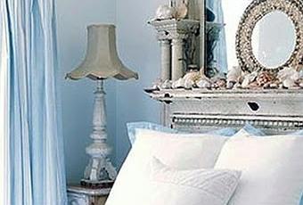 t te de lit ancienne paperblog. Black Bedroom Furniture Sets. Home Design Ideas